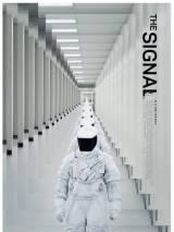 Сигнал / The Signal