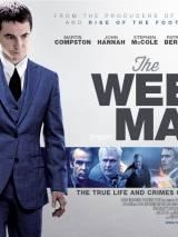 Крошечный человек / The Wee Man