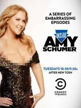 Внутри Эми Шумер / Inside Amy Schumer