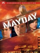 Сигнал бедствия / Mayday