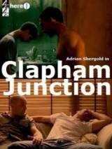 Место встречи / Clapham Junction