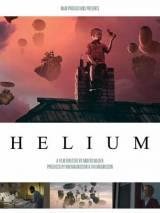 Гелий / Helium