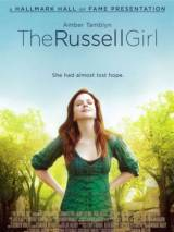 Дочь Расселов / The Russell Girl