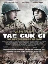 38-я параллель / Tae Guk Gi: The Brotherhood of War