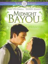 Проклятые воды / Midnight Bayou