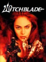 Лезвие ведьм / Witchblade