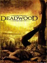 Дедвуд / Deadwood