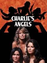 Ангелы Чарли / Charlie`s Angels