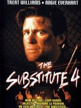 Замена 4: Без права на поражение / The Substitute: Failure Is Not an Option