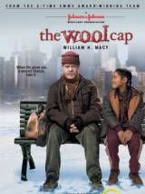 Джиго / The Wool Cap