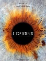 Я – начало / I Origins