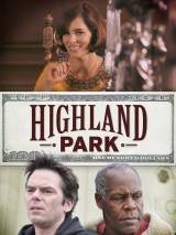 Парк Хайленд / Highland Park