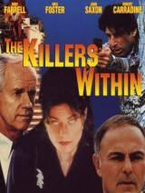 Идеальные убийцы / The Killers Within