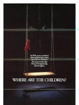 Где дети? / Where Are the Children?
