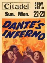 Ад Данте / Dante`s Inferno