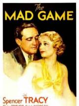 Безумная игра / The Mad Game