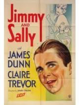 Джимми и Салли / Jimmy and Sally