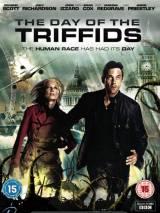 День Триффидов / The Day of the Triffids