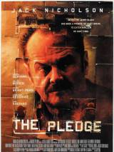 Обещание / The Pledge