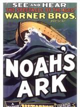 Ноев ковчег / Noah`s Ark