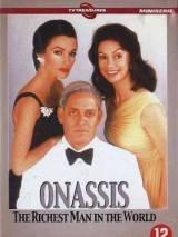 Онассис: Самый богатый человек в мире / Onassis: The Richest Man in the World