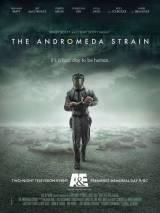 Вирус Андромеда / The Andromeda Strain
