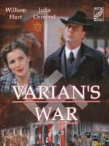 Список Вариана / Varian`s War