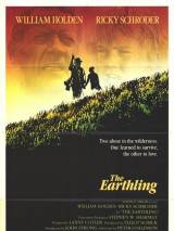 Землянин / The Earthling