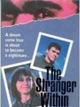 Чужая жизнь / The Stranger Within