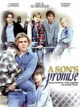 Обещание сына / A Son`s Promise
