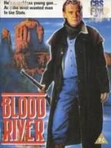 Кровавая река / Blood River