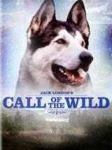 Зов предков / Call of the Wild