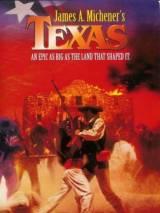 Техас / Texas