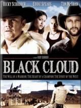 Черное облако / Black Cloud