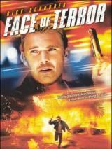 Лицо террора / Face of Terror