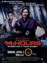 14 часов / 14 Hours