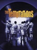 Темптейшенс / The Temptations