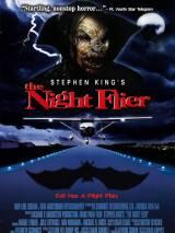 Ночной полет / The Night Flier