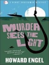 Убийство видит свет / Murder Sees the Light