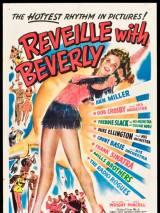 Побудка с Беверли / Reveille with Beverly