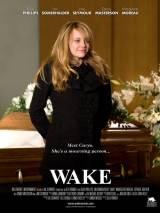 Пробуждение / Wake