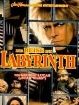 Внутри лабиринта / Inside the Labyrinth