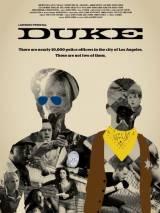 Герцог / Duke