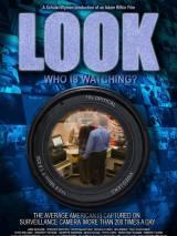 Наблюдение / Look