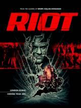 Мятеж / Riot