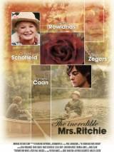 Невероятная миссис Ритчи / The Incredible Mrs. Ritchie
