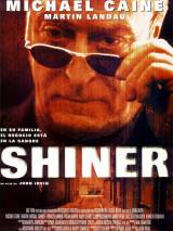 Билли-Фингал / Shiner