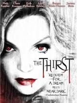Вампиры: жажда крови / The Thirst