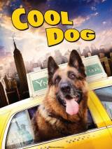 Великолепный пес / Cool Dog