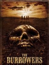 Закопанные / The Burrowers